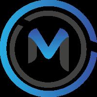 Matezun.com